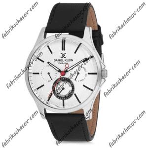 Мужские часы DANIEL KLEIN DK12118-2