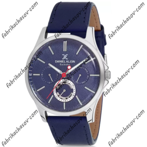 Мужские часы DANIEL KLEIN DK12118-3