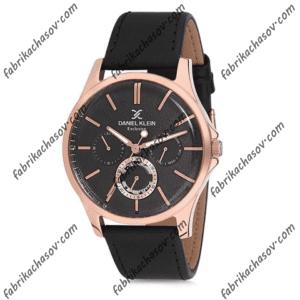 Мужские часы DANIEL KLEIN DK12118-4