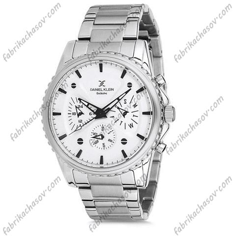 Мужские часы DANIEL KLEIN DK12123-1