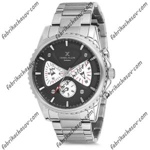 Мужские часы DANIEL KLEIN DK12123-2