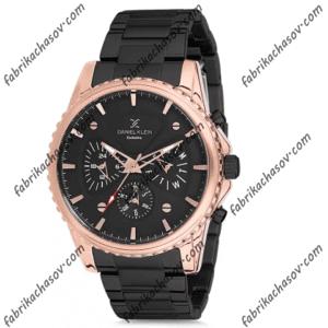 Мужские часы DANIEL KLEIN DK12123-4