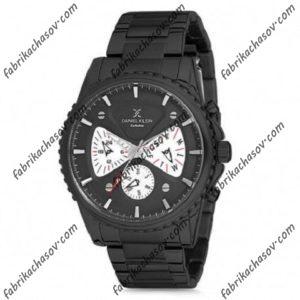 Мужские часы DANIEL KLEIN DK12123-5
