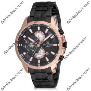 Мужские часы DANIEL KLEIN DK12126-2