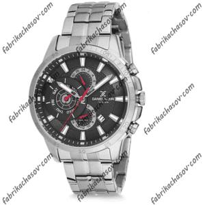 Мужские часы DANIEL KLEIN DK12126-6