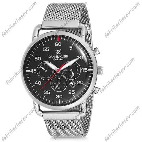 Мужские часы DANIEL KLEIN DK12127-3