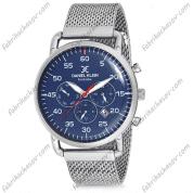 Мужские часы DANIEL KLEIN DK12127-6
