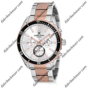 Мужские часы DANIEL KLEIN DK12134-3