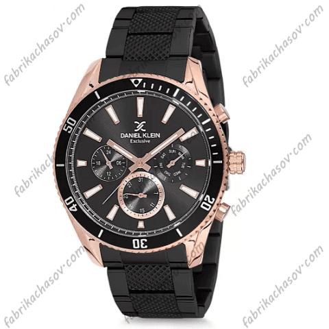 Мужские часы DANIEL KLEIN DK12134-4