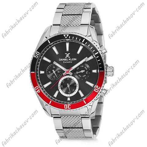 Мужские часы DANIEL KLEIN DK12134-5