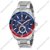 Мужские часы DANIEL KLEIN DK12134-6