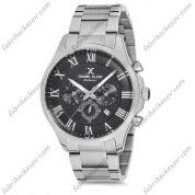 Мужские часы DANIEL KLEIN DK12136-1