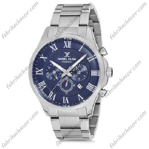 Мужские часы DANIEL KLEIN DK12136-2