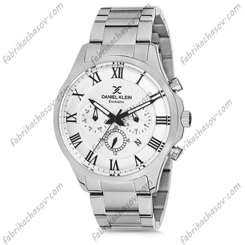Мужские часы DANIEL KLEIN DK12136-3