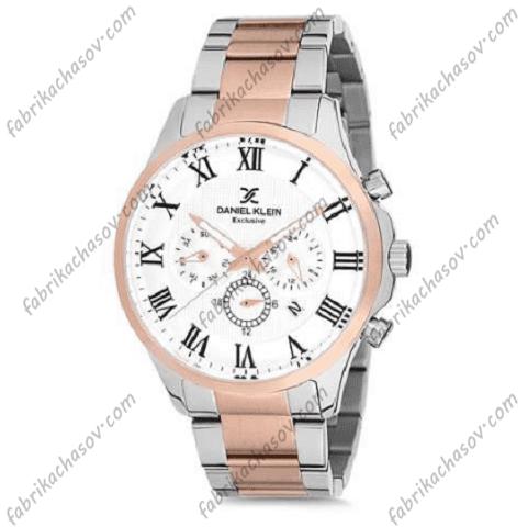 Мужские часы DANIEL KLEIN DK12136-5