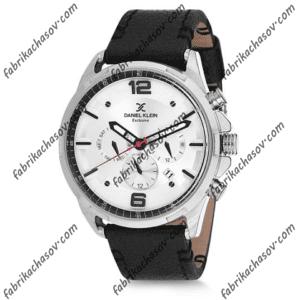 Мужские часы DANIEL KLEIN DK12142-1