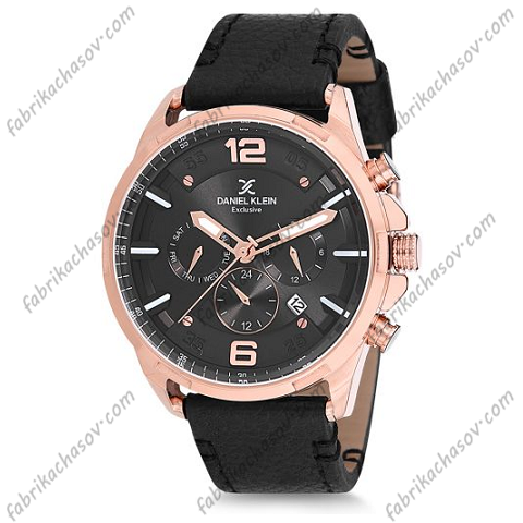 Мужские часы DANIEL KLEIN DK12142-2