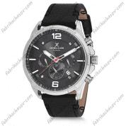 Мужские часы DANIEL KLEIN DK12142-3