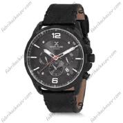 Мужские часы DANIEL KLEIN DK12142-4