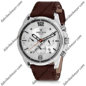 Мужские часы DANIEL KLEIN DK12142-5