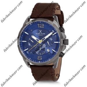 Мужские часы DANIEL KLEIN DK12142-6