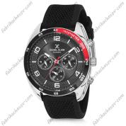 Мужские часы DANIEL KLEIN DK12145-1
