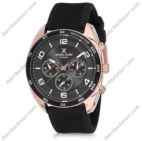 Мужские часы DANIEL KLEIN DK12145-2