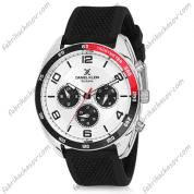 Мужские часы DANIEL KLEIN DK12145-3
