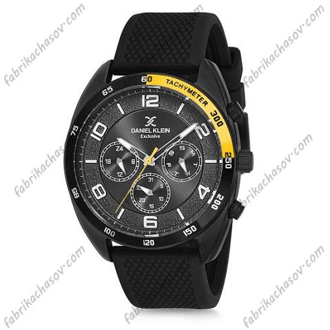 Мужские часы DANIEL KLEIN DK12145-4