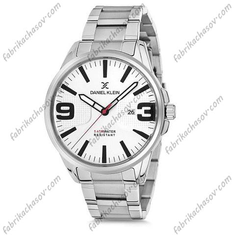 Мужские часы DANIEL KLEIN DK12150-1