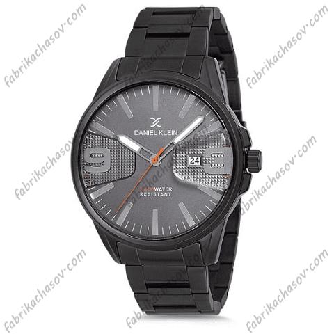 Мужские часы DANIEL KLEIN DK12150-2