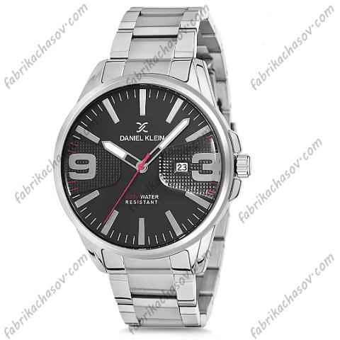 Мужские часы DANIEL KLEIN DK12150-6