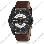 Мужские часы DANIEL KLEIN DK12155-1