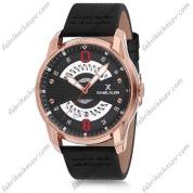 Мужские часы DANIEL KLEIN DK12155-2