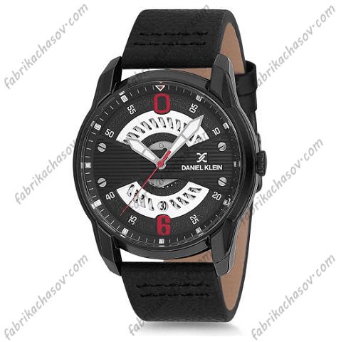 Мужские часы DANIEL KLEIN DK12155-4