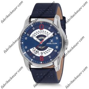 Мужские часы DANIEL KLEIN DK12155-6