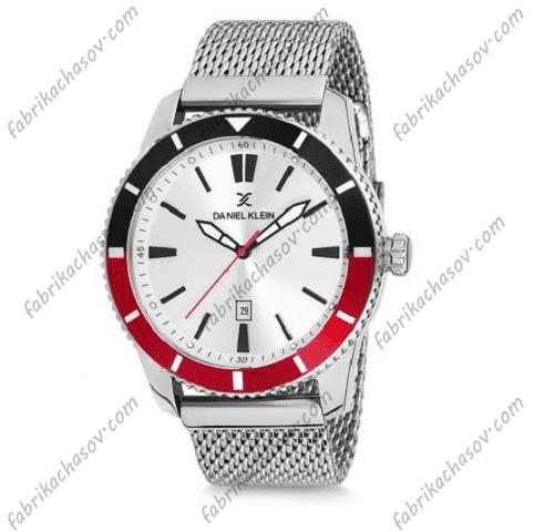 Мужские часы DANIEL KLEIN DK12159-1