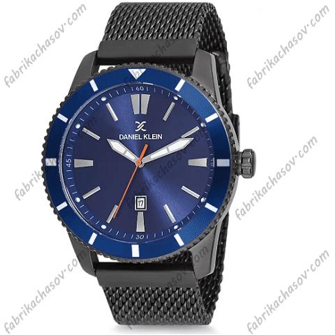 Мужские часы DANIEL KLEIN DK12159-4