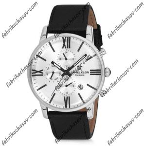 Мужские часы DANIEL KLEIN DK12160-1