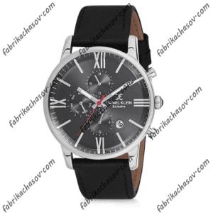 Мужские часы DANIEL KLEIN DK12160-2