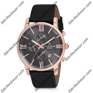 Мужские часы DANIEL KLEIN DK12160-4