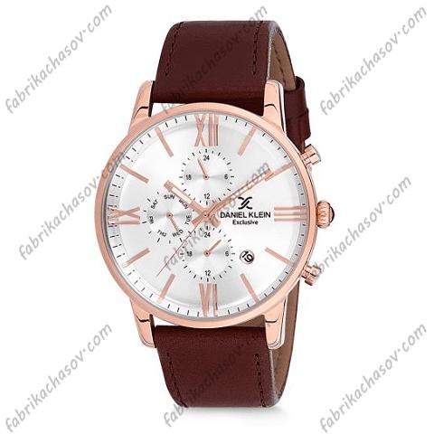Мужские часы DANIEL KLEIN DK12160-5