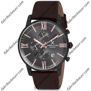 Мужские часы DANIEL KLEIN DK12160-6