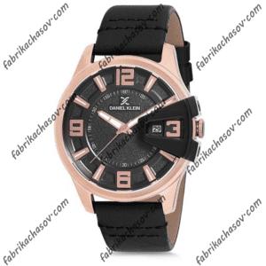 Мужские часы DANIEL KLEIN DK12161-2