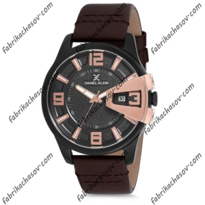 Мужские часы DANIEL KLEIN DK12161-3