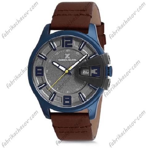Мужские часы DANIEL KLEIN DK12161-4