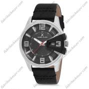 Мужские часы DANIEL KLEIN DK12161-5
