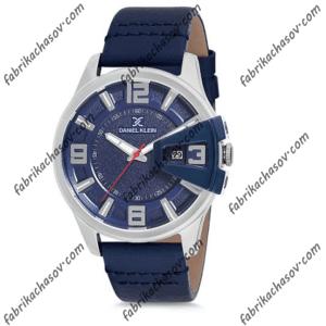 Мужские часы DANIEL KLEIN DK12161-6