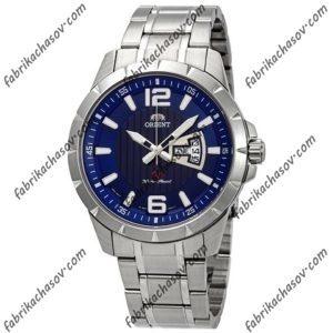 Часы ORIENT SPORTY FUG1X004D9