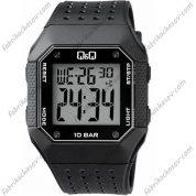 Мужские часы Q&Q M158J001Y